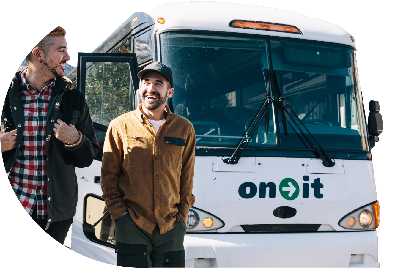 Subscribe for Banff & Canmore Service Alerts